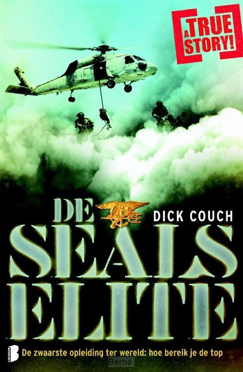De SEALs elite