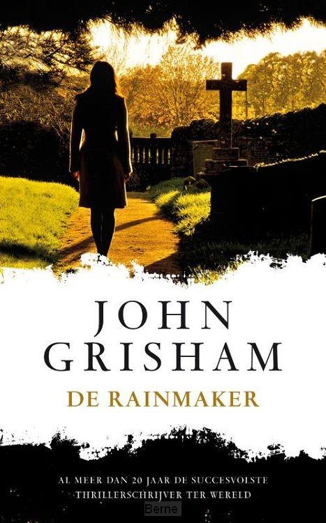 De rainmaker