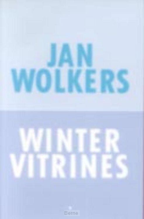 Wintervitrines