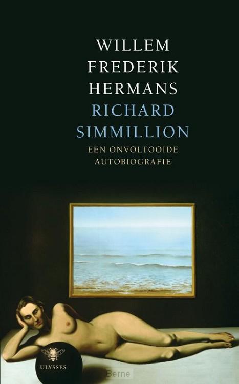 Richard Simmillion