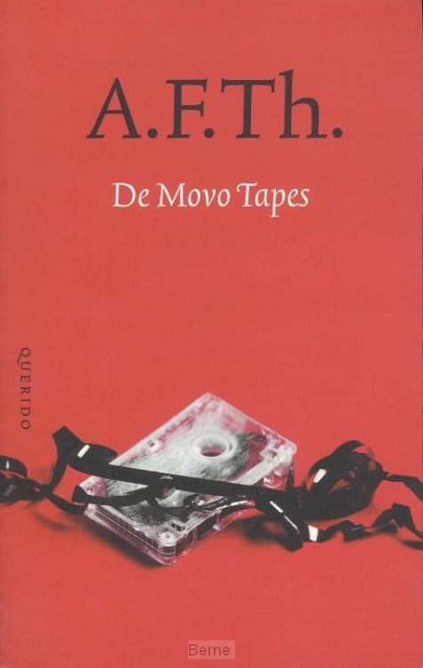De Movo Tapes