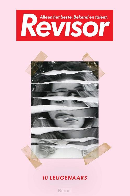 Revisor / 17