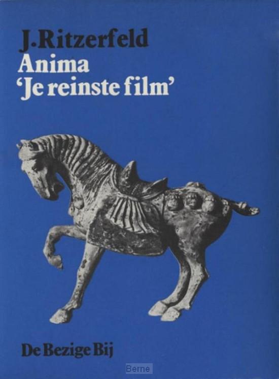 Anima je reinste film