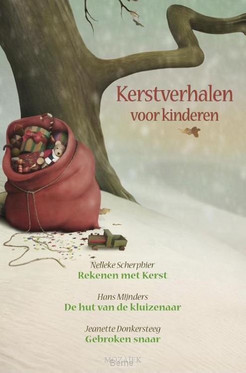Kerstverhalen voor kinderen (2)