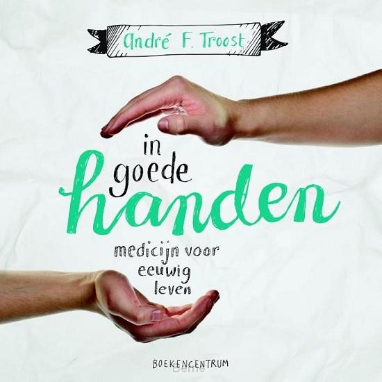 In goede handen