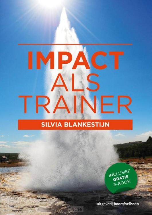 Impact als trainer