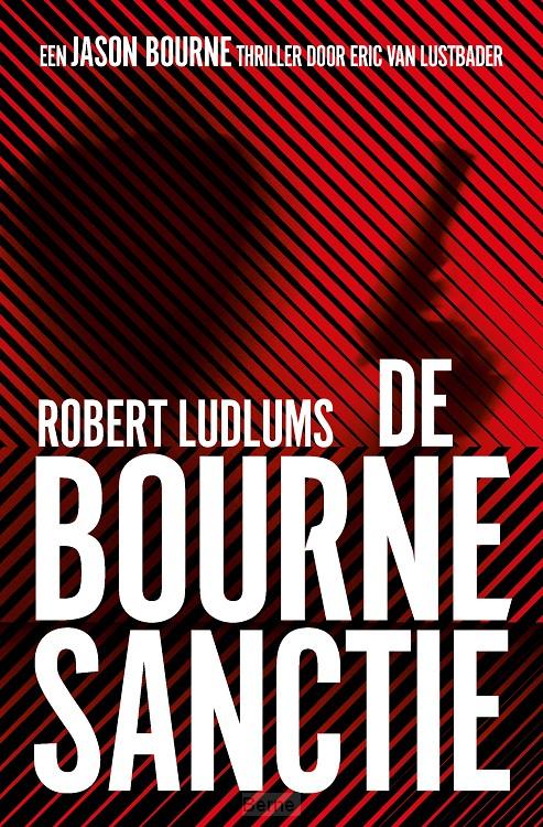 De Bourne collectie / De Bourne sanctie