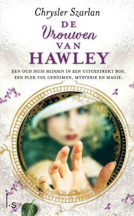 De vrouwen van Hawley