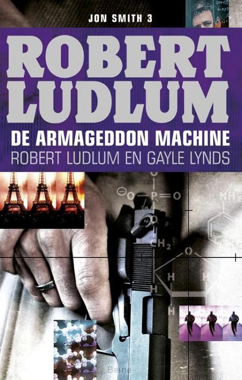 De Armageddon machine