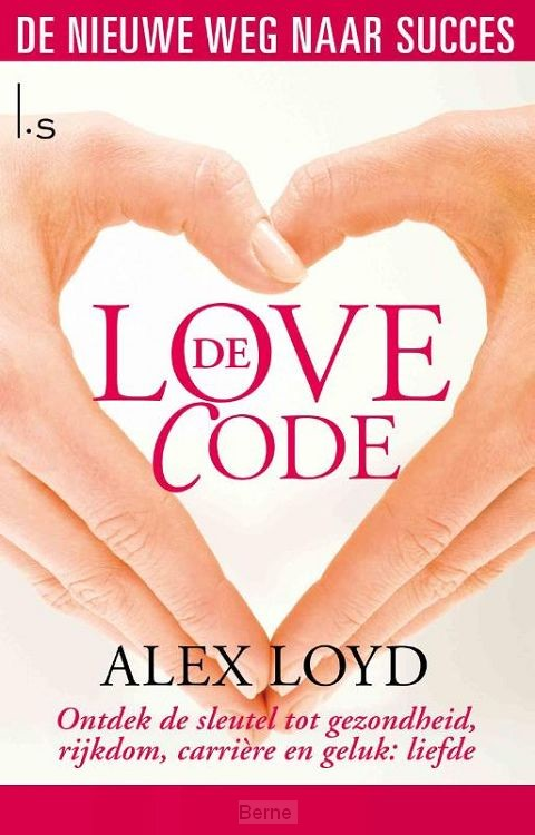 De love code