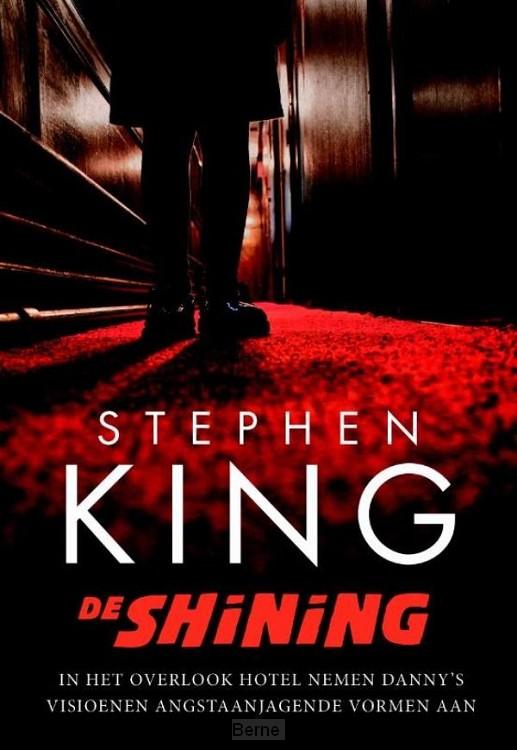 De Shining