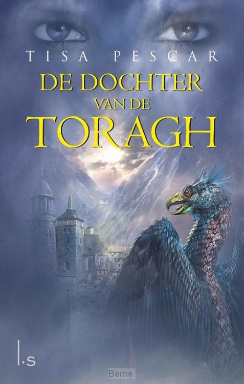 De dochter van de Toragh