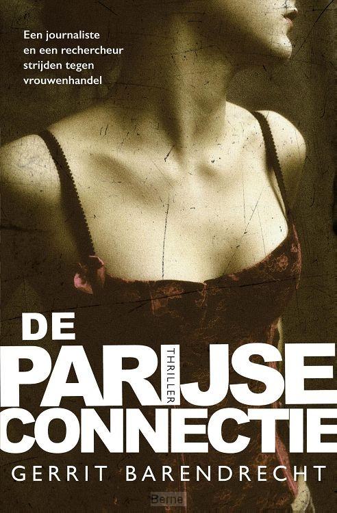 De Parijse connectie