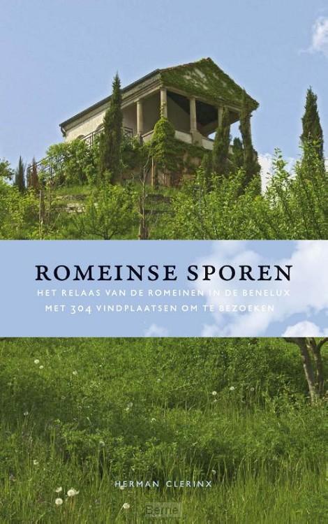 Romeinse sporen