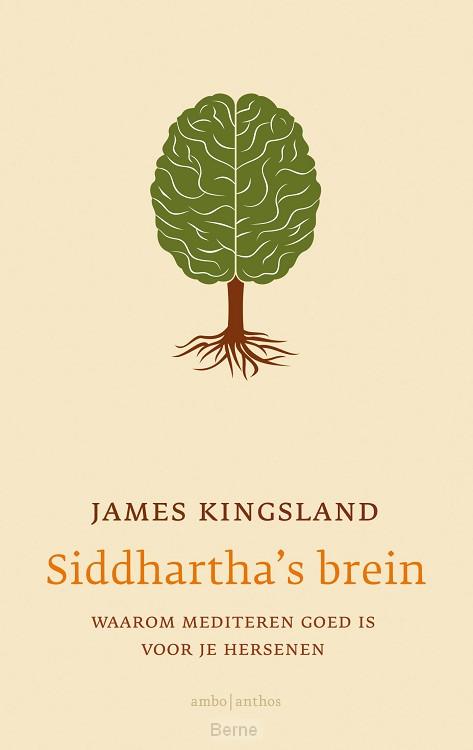 Siddhartha's brein