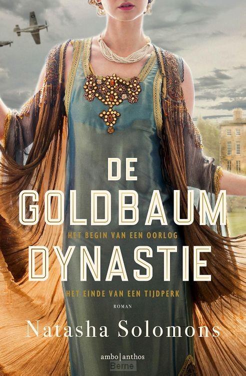De Goldbaum dynastie