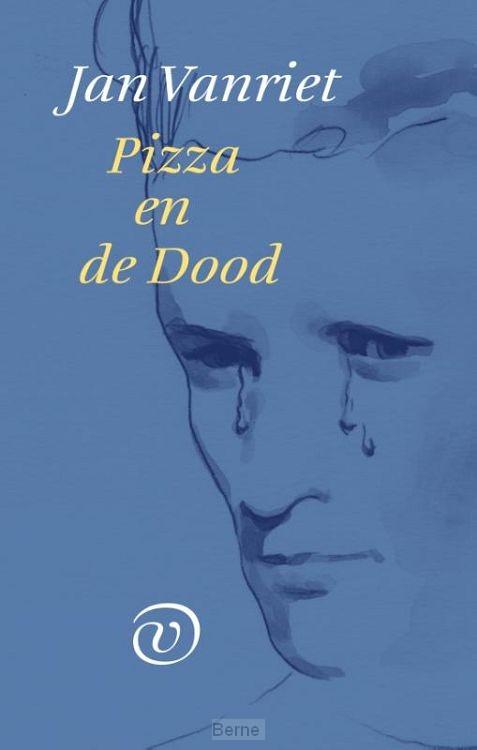 Pizza en de Dood
