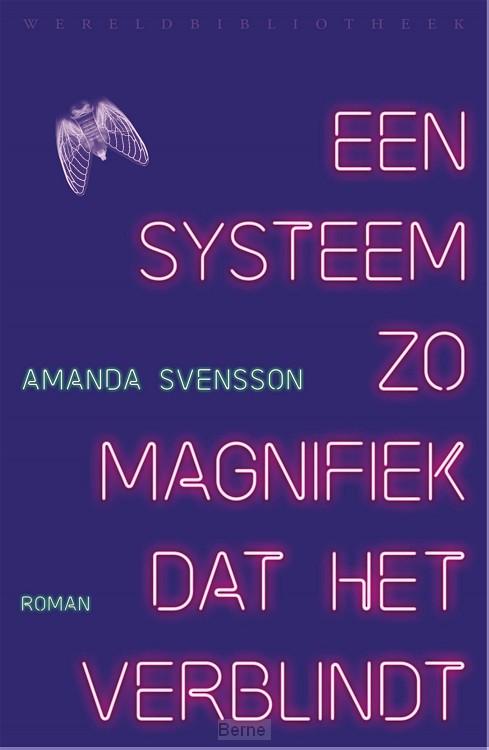 Een systeem zo magnifiek dat het verblindt