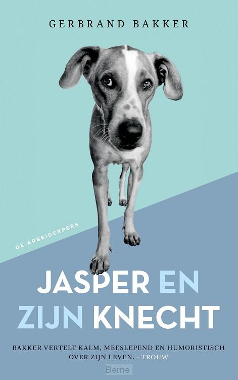 Jasper en zijn knecht