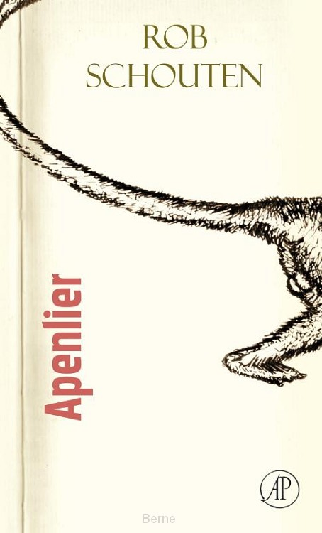 Apenlier