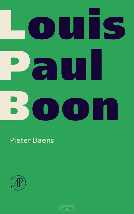 Pieter Daens / Verzameld werk deel 15