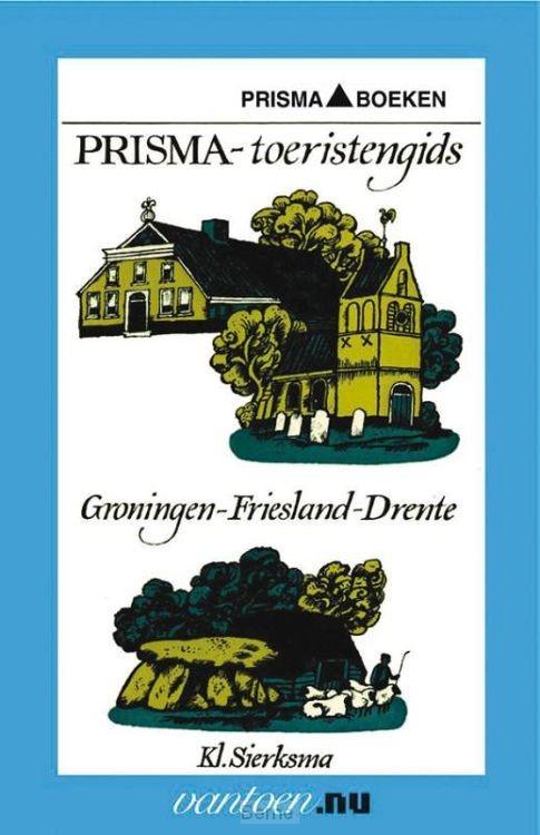 Groningen-Friesland-Drente