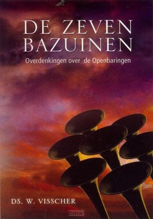 De zeven Bazuinen