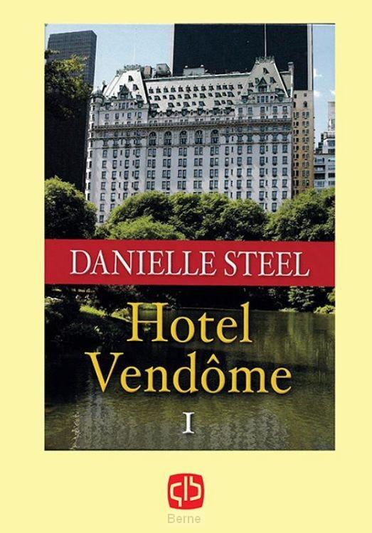 Hotel Vendome (2 banden)