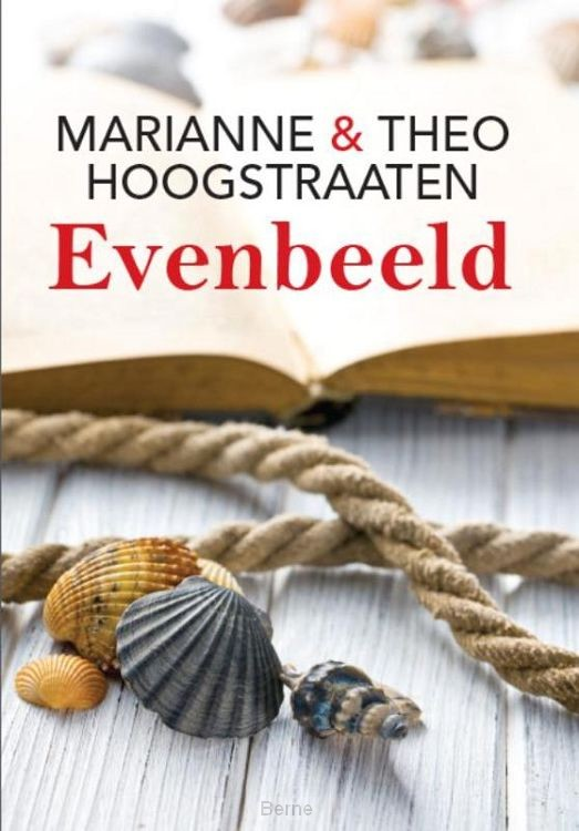 Evenbeeld
