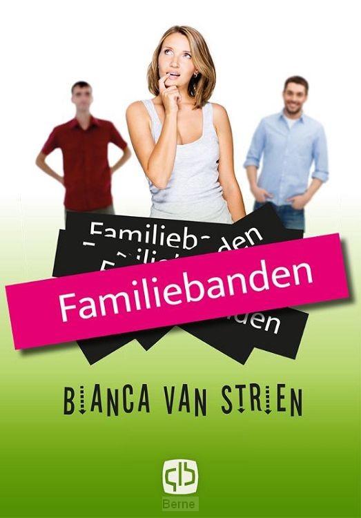 Familiebanden