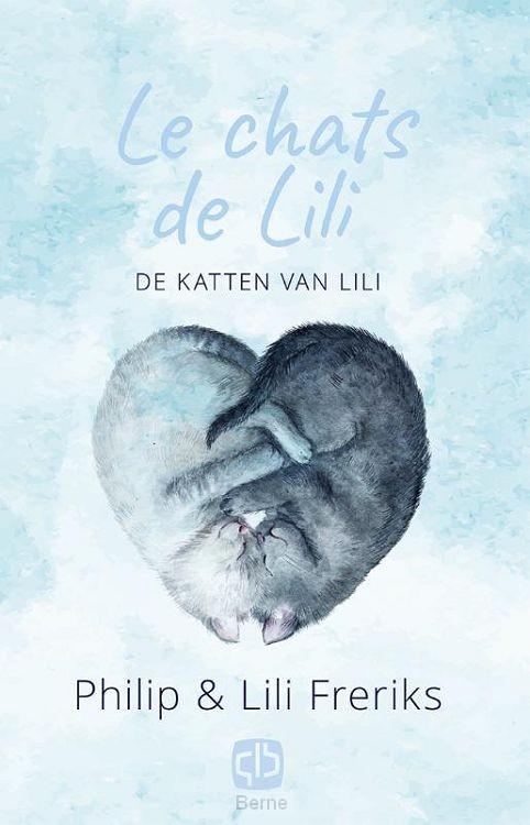 Les chats de Lili