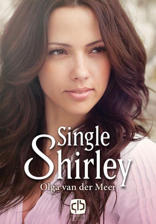 Single Shirley