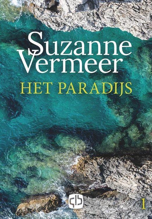 Het paradijs (in 2 banden)