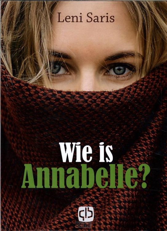 Wie is Annabelle?