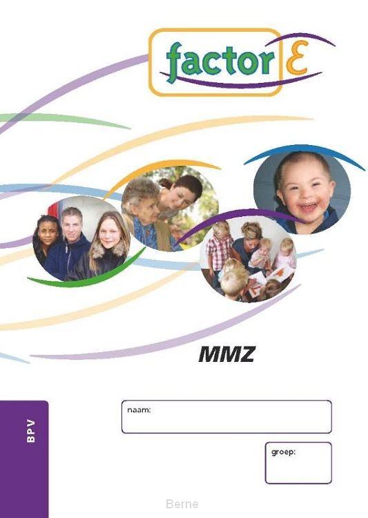 MMZ / Factor-E / BPV