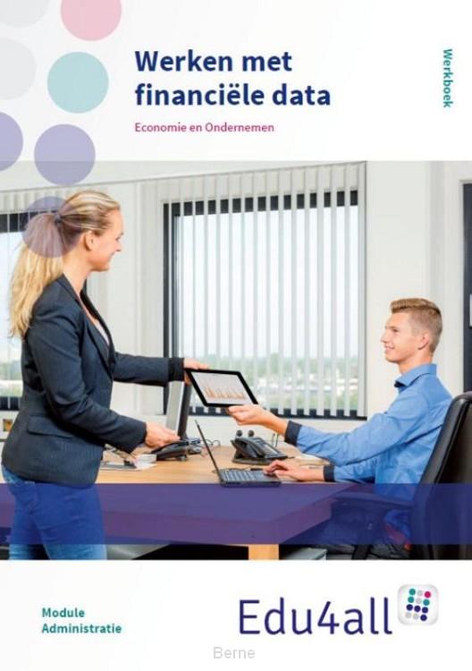 Werken met financiële data