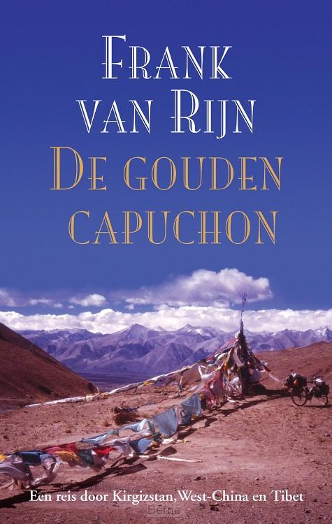 De gouden capuchon