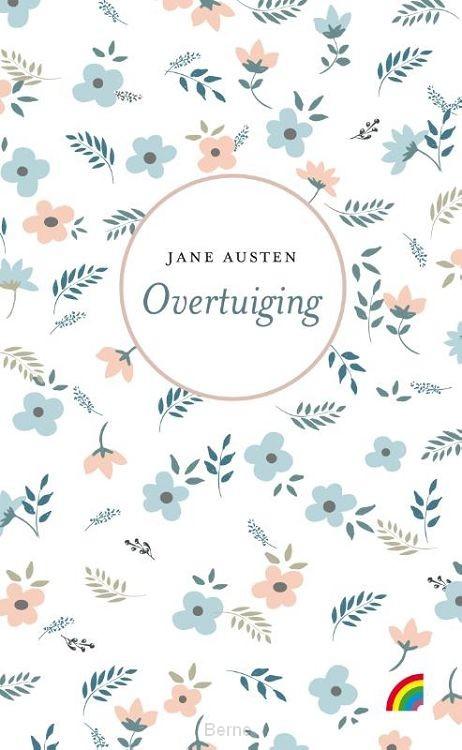 Overtuiging