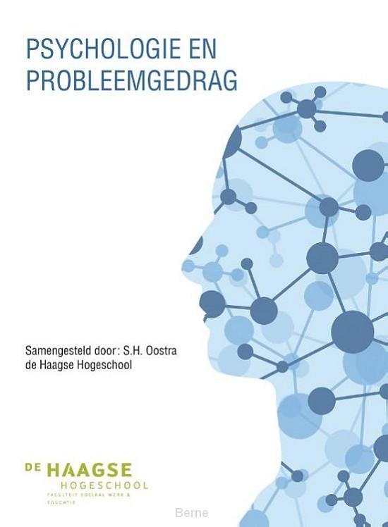 Psychologie en probleemgedrag