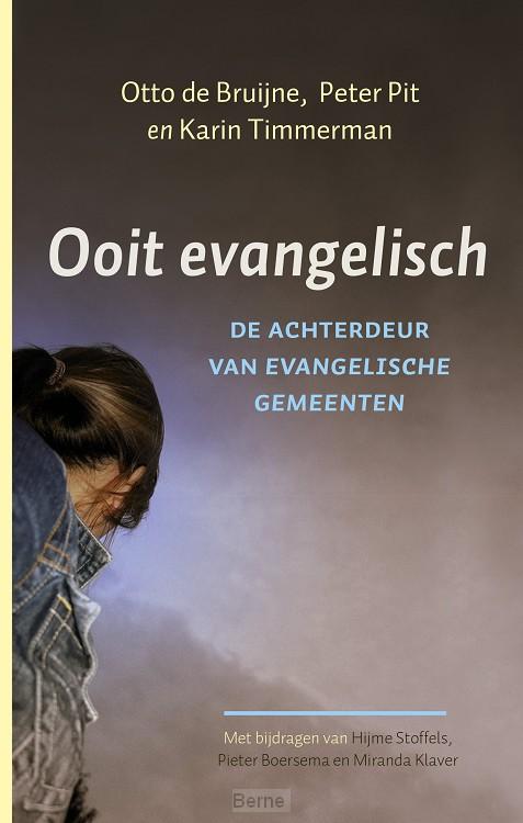 Ooit evangelisch
