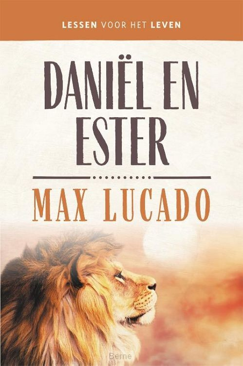 Daniël en Esther