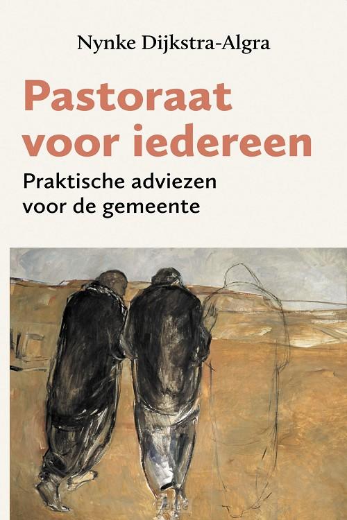Pastoraat voor iedereen