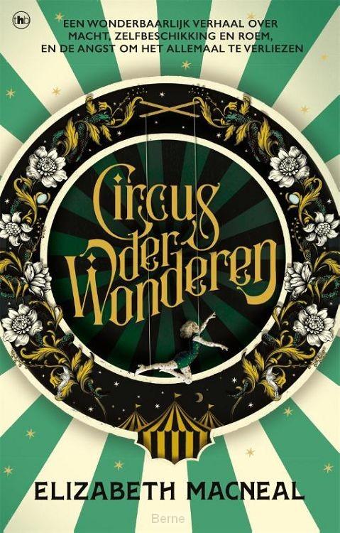 Circus der wonderen