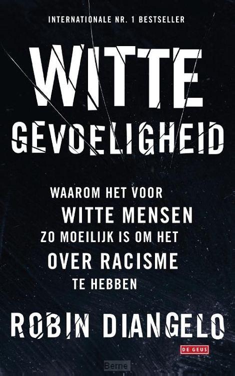 Witte gevoeligheid
