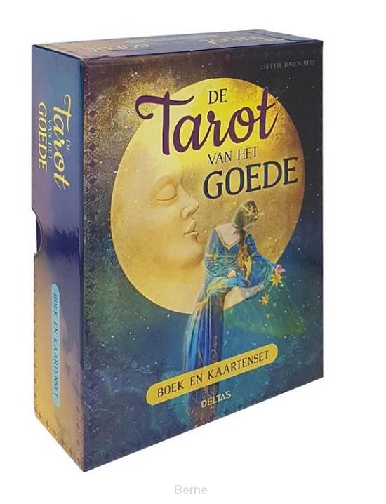 De Tarot van het goede