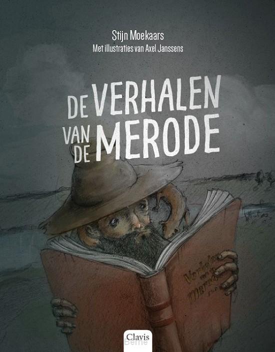 De verhalen van de Merode
