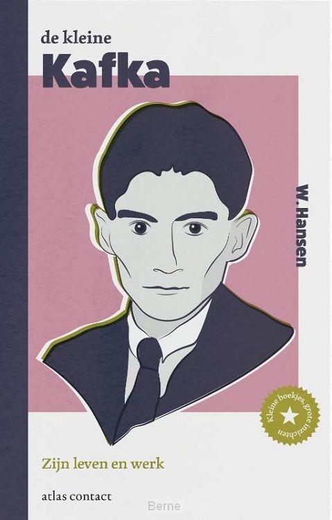 De kleine Kafka
