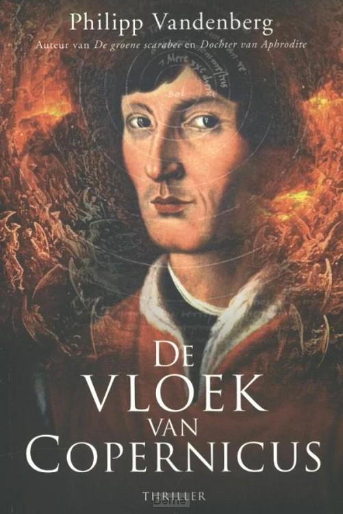 De vloek van Copernicus