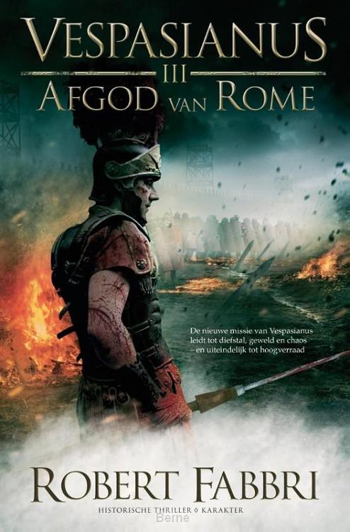 Afgod van Rome