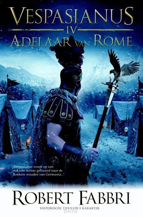 Adelaar van Rome